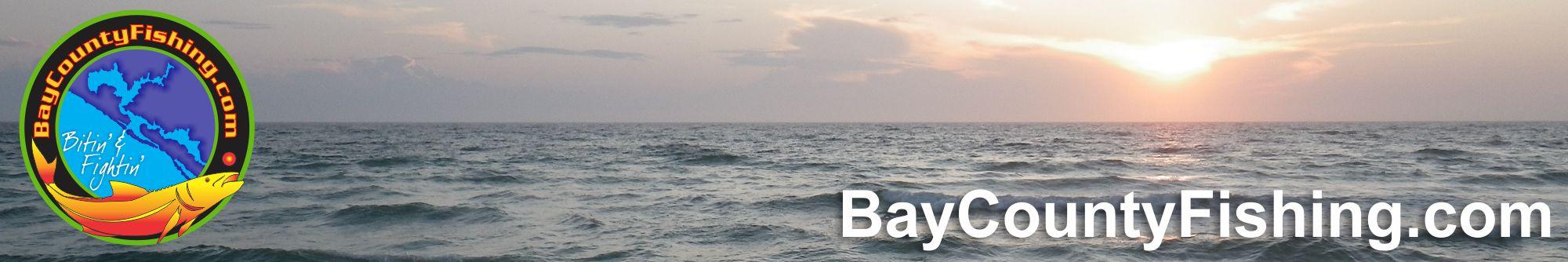 BayCountyFishing.com